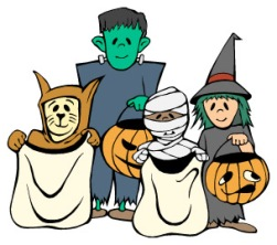 trick-or-treaters1