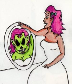 jealous-of-divorced-women-e1457386084560